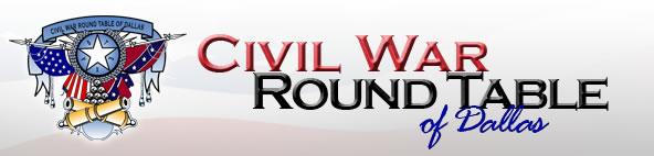 CWRT Logo